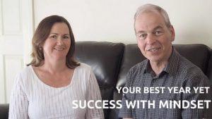 Success with Mindset