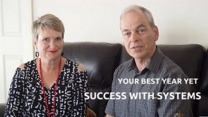 Success with Systems