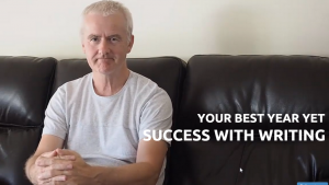 Success with Writing